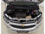 Chevrolet Onix JOY 1.0 SPE 2020