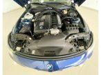 BMW Z4  SDRIVE 23I 2011