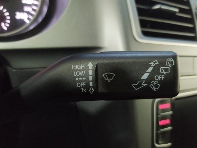 Volkswagen Fox Connect MB 2020